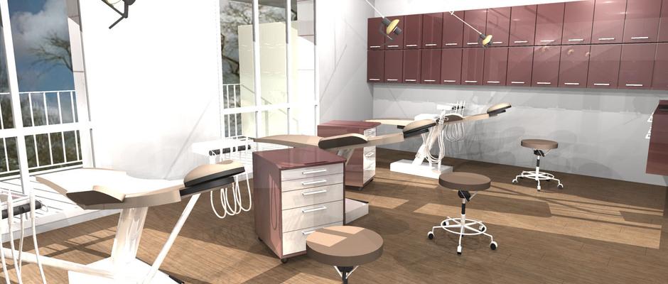 dr isabelle cattan orthodontiste orthodontiste meudon 92190. Black Bedroom Furniture Sets. Home Design Ideas